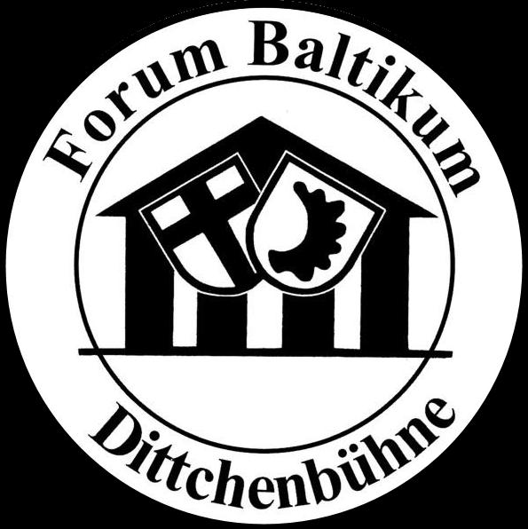 Forum Baltikum - Dittchenbühne e. V.